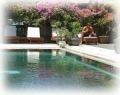 legian-village-hotel-swimming-pool-2