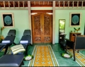 maharani-beach-hotel-fasilitas-hotel