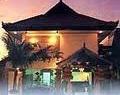 maharani-beach-hotel-kuta-02