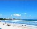 maharani-beach-hotel-objek-wisata-pantai-kuta