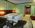 maharani-beach-hotel-superior-room
