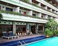 maharani-beach-hotel-swimming-pool