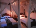 bungalow-twin-bed