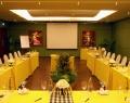 ruangan-rapat