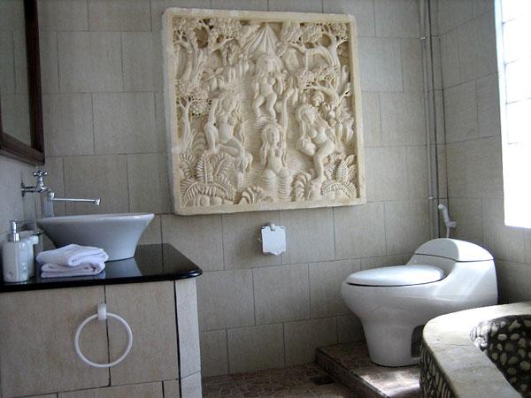 melka-hotel-kamar-mandi