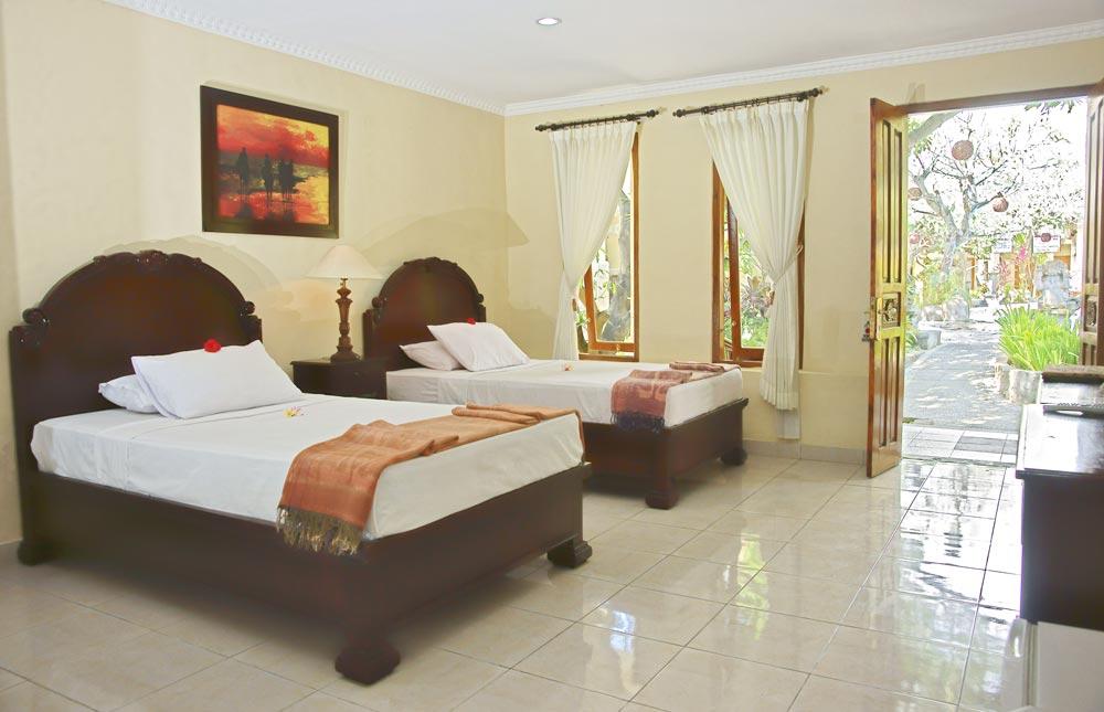 melka-hotel-room-01