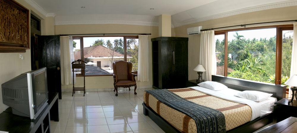 melka-hotel-room-02