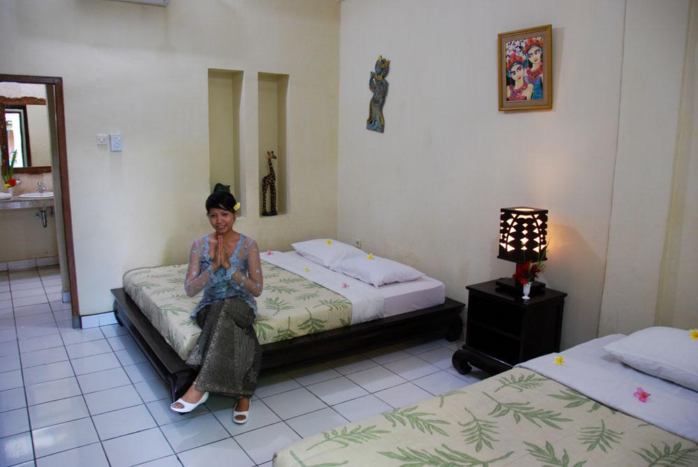 melka-hotel-room-03
