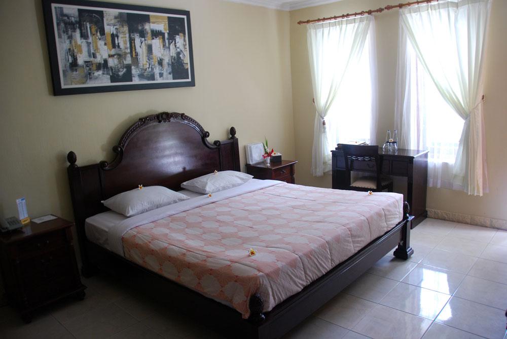 melka-hotel-room-04
