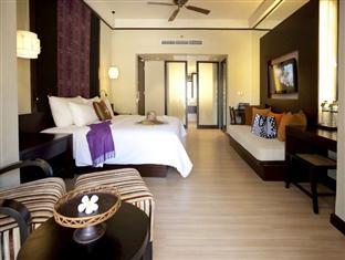 deluxe-terrace-room
