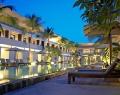 the-oasis-kuta-hotel-01