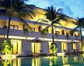 the-oasis-kuta-hotel-02