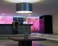 the-oasis-kuta-hotel-lobby
