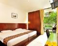 the-oasis-kuta-hotel-room-2