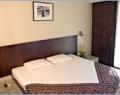 the-oasis-kuta-hotel-room-3