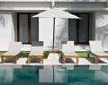the-oasis-kuta-hotel-swimming-pool
