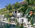 the-oasis-kuta-hotel