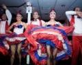 bali-hai-cruise-sunset-dinner-cruise-cabaret-show