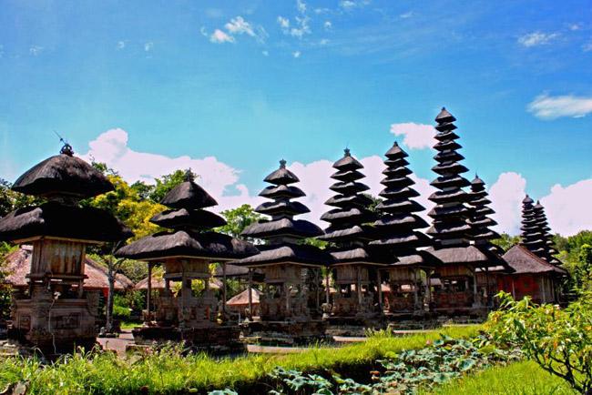 taman-ayun-temple-1