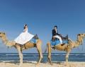 bali-camel-safari-5
