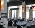 the-berandas-restaurant