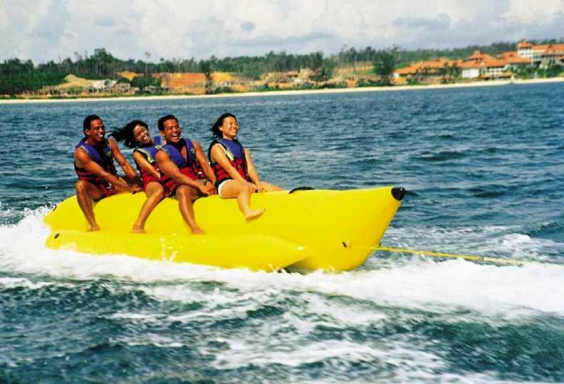 banana-boat_0