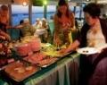 bali-hai-cruise-sunset-dinner-cruise-makan-malam-prasmanan_0