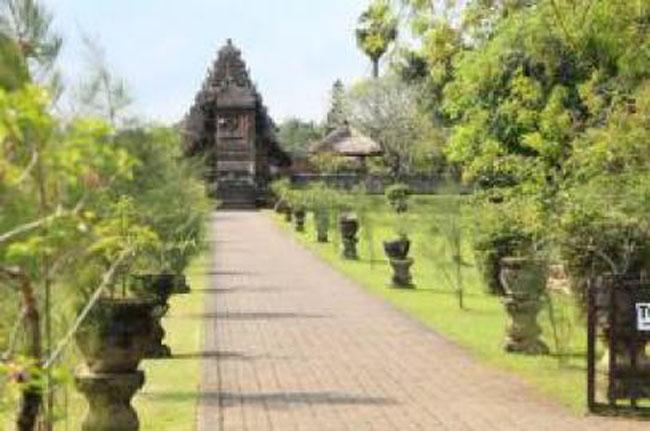 taman-ayun-temple-7
