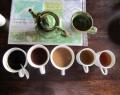 coffe-luwak-3