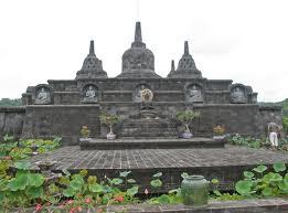 brahma-vihara-arama-2