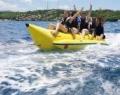 beach-club-cruise-banana-boat