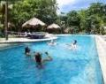 bali-hai-cruise-becah-club-cruise-fasilitas-kolam-renang