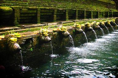 tirta-empul-temple-2