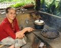traditional-bali-coffee-processing