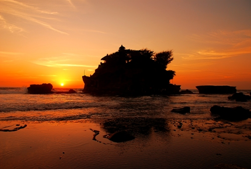 tanah-lot_tourism_7