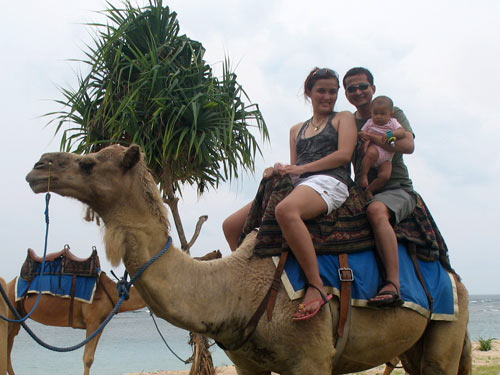 bali-camel-safari-3