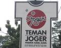 joger-bali