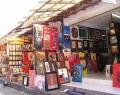 ubud-market-3