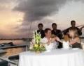 sunset-dinner-cruise