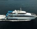 bali-fun-ship-1