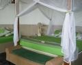 villa-bed