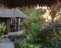 villa-garden