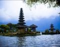 ulun-danu-temple