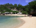 padang-padang-beach-1