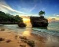 padang-padang-beach.jpg