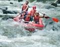 rafting-di-bali.jpg