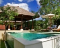 pat-mase-villa-4-bedroom-villa