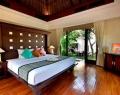 pat-mase-villa-one-bedroom-villa