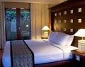 pat-mase-villa-two-bedroom