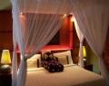pool-villa-club-room